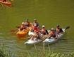 kayaking-yantra-bulgaria-11