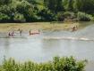 kayaking-yantra-bulgaria-14