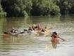 kayaking-yantra-bulgaria-16