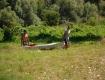 kayaking-yantra-bulgaria-17