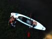 kayaking-yantra-bulgaria-31