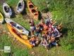 kayaking-yantra-bulgaria-43