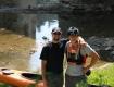 kayaking-yantra-bulgaria-7