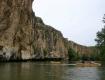 kayaking-yantra-bulgaria1