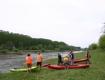 kayaking-yantra-bulgaria7