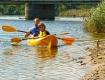 karaagach-kayaking-bulgaria-5