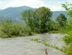 karaagach-river-kayaking-bulgaria6