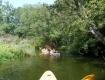 kayaking-kiten-bulgaria-11