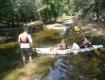 kayaking-kiten-bulgaria-13