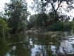 kayaking-kiten-bulgaria-19