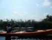 kayaking-kiten-bulgaria-21