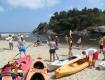 kayaking-kiten-bulgaria-24