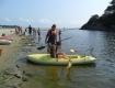 kayaking-kiten-bulgaria-27