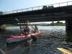 kayaking-kiten-bulgaria-30