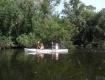 kayaking-kiten-bulgaria-4