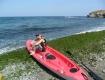 kayaking-kiten-bulgaria-8