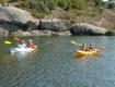 karaagach-kayaking-bulgaria-1