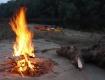 karaagach-river-kayaking-bulgaria-fire
