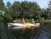 kayaking-kiten-bulgaria-10
