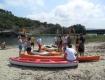kayaking-kiten-bulgaria-12