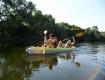 kayaking-kiten-bulgaria-16
