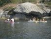 kayaking-kiten-bulgaria-2