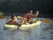 kayaking-kiten-bulgaria-22