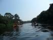 kayaking-kiten-bulgaria-23