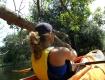 kayaking-kiten-bulgaria-5
