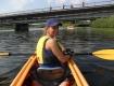 kayaking-kiten-bulgaria-6