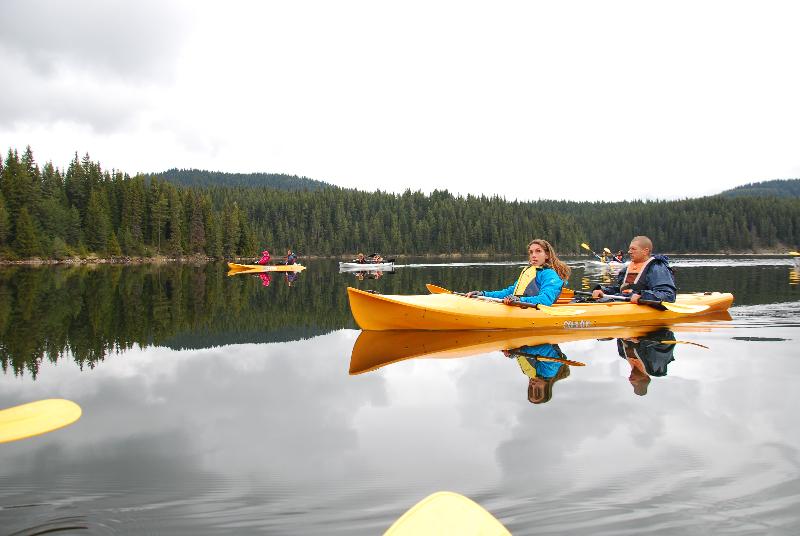 kayaking-western-rhodope-17