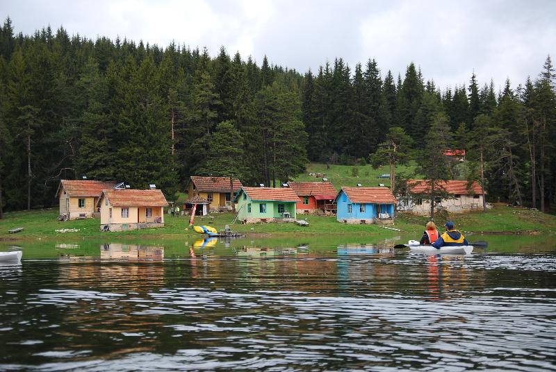 kayaking-western-rhodope-18