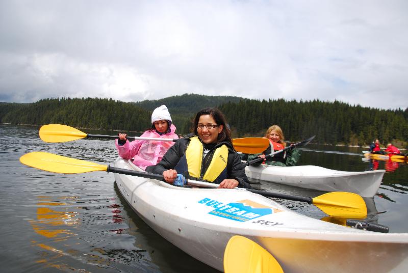 kayaking-western-rhodope-22