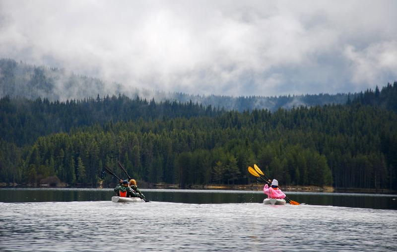 kayaking-western-rhodope-26