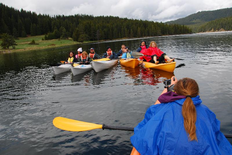 kayaking-western-rhodope-27