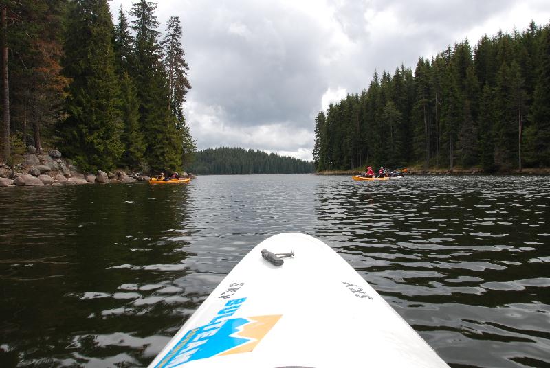 kayaking-western-rhodope-39