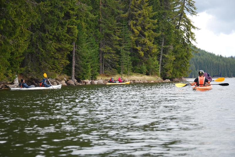 kayaking-western-rhodope-41