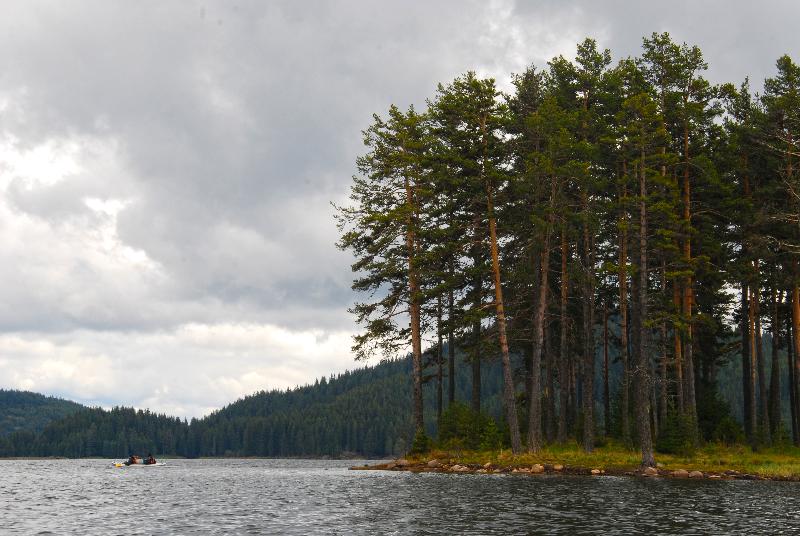 kayaking-western-rhodope-43