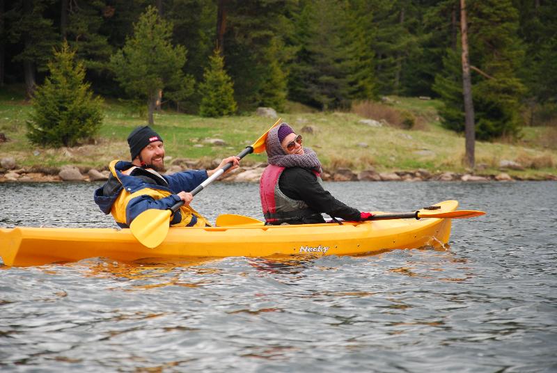 kayaking-western-rhodope-47