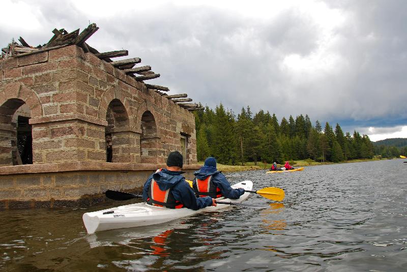 kayaking-western-rhodope-48
