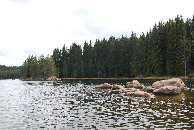 kayaking-western-rhodope-57