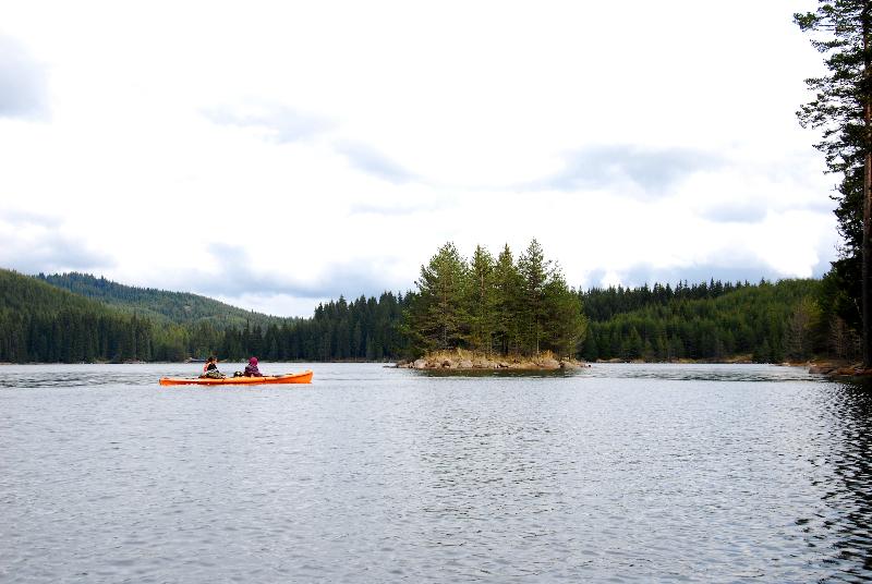kayaking-western-rhodope-58