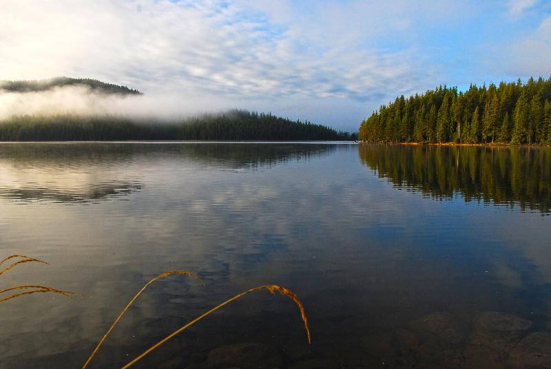 kayaking-western-rhodope-8