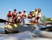 kayaking-bulgaria18