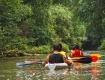 kayaking-bulgaria22
