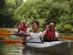 kayaking-bulgaria23