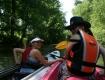 kayaking-kamchia-bulgaria-1