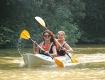 kayaking-kamchia-bulgaria-10