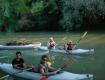 kayaking-kamchia-bulgaria-8