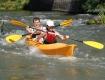 kayaking-kamchia-bulgaria-9